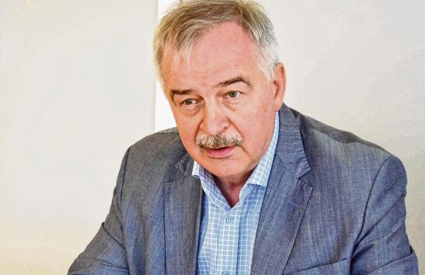 Sergey derkach модельный бизнес никольское